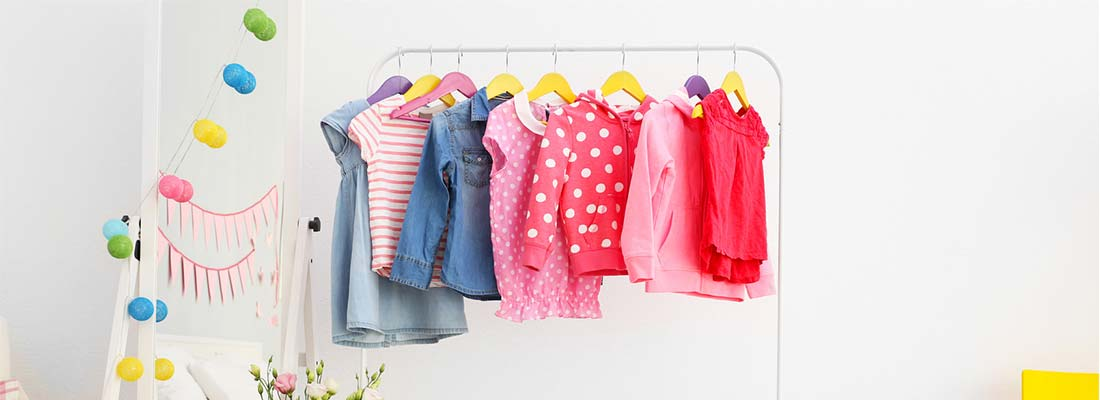 Übersicht Kinder-Kleiderbügel myHangers
