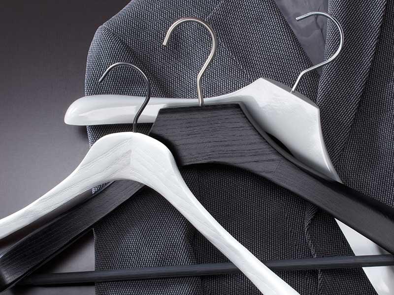 Kleiderbügel bei myHangers online bestellen